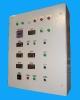 Шкаф управления системой утилизации тепла